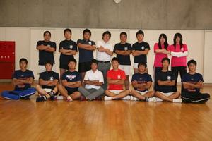 3年生2011.6.12-16.JPG