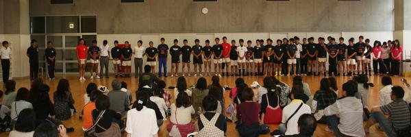 2011.6.12-17A.JPG