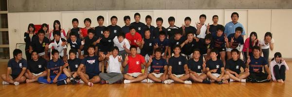 2011.6.12-18B.JPG
