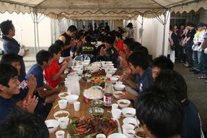 2011.6.12-3.JPG