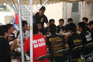 2011.6.12-5.JPG
