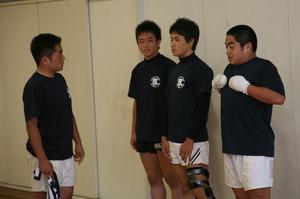 2011.6.12-8.JPG