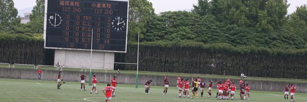 2011.6.5-18-B.JPG