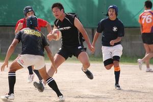 2011.7.16-1.JPG