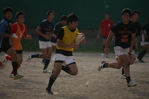 2011.7.28-1.JPG