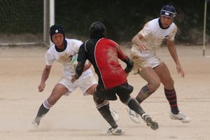 2011.7.31-3.JPG