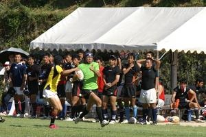 2011.8.12-12.JPG
