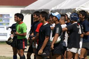 2011.8.12-4.JPG