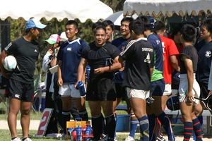2011.8.12-7.JPG