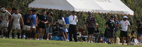 2011.8.13-A.JPG
