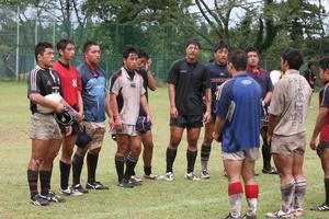 2011.8.15-2.JPG