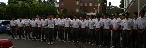 2011.8.16-A.JPG