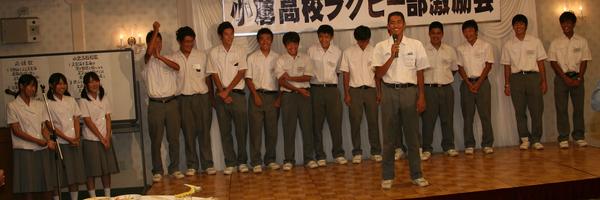 1年生・2011.9-10.JPG
