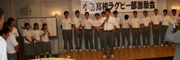 1年生-2・2011.9.10.JPG