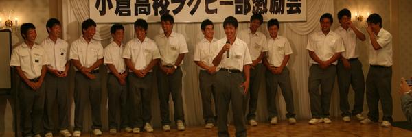 2年生・2011.9.10.JPG