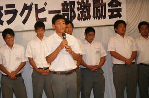 2011.9.10-1.JPG
