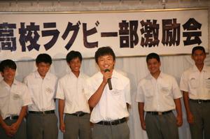 2011.9.10-4.JPG