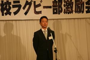 2011.9.10-6.JPG