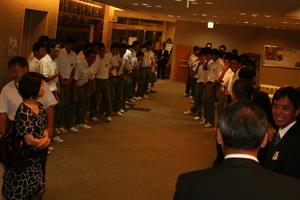 2011.9.10-8.JPG