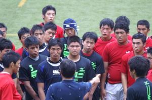 2011.9.18-12.JPG