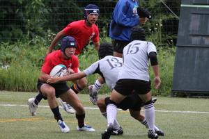 2011.9.19-10.JPG