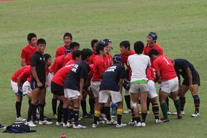2011.9.19-17.JPG