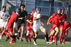 2011.9.24-14.JPG