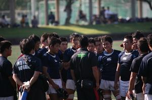2011.9.24-3.JPG