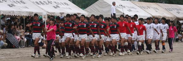 2011.9.4-11A.JPG