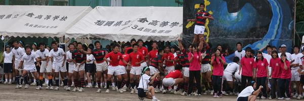 2011.9.4-15A.JPG