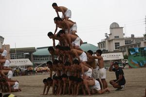 2011.9.4-8.JPG
