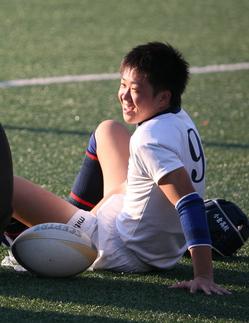 平野利忠WTB     2011.11.5.JPG