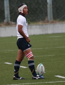 高野祥太FB     2011.11.5.JPG