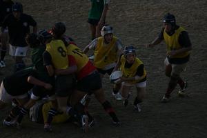 2011.11.3-1.JPG