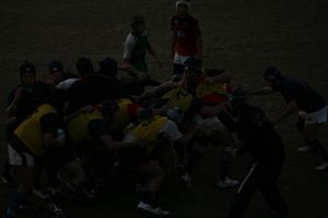2011.11.3-3.JPG