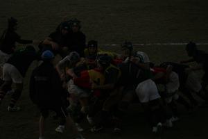 2011.11.3-4.JPG