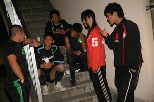 2011.11.3-7.JPG