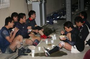 2011.11.3-8.JPG