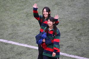 2011.11.6-1-1.JPG