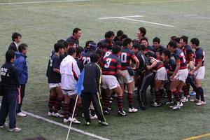 2011.11.6-1-10.JPG