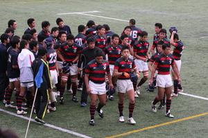 2011.11.6-1-11.JPG
