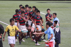 2011.11.6-1-12.JPG