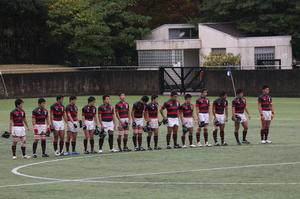 2011.11.6-1-13.JPG