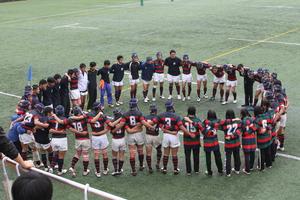 2011.11.6-1-8.JPG