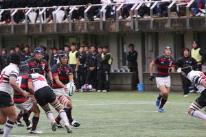2011.11.6-3-3.JPG