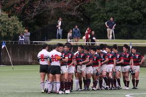 2011.11.6-3-42.JPG
