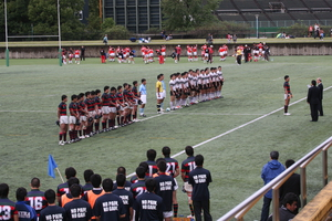 2011.11.6-3-44.JPG