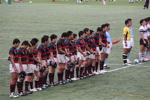 2011.11.6-3-45.JPG