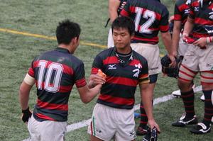 2011.11.6-4-2.JPG