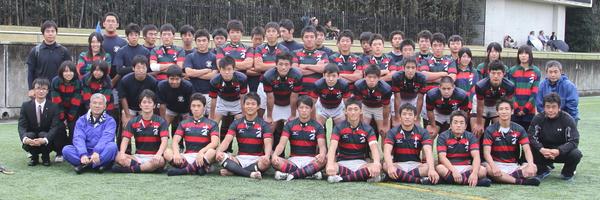 2011.11.6-4-20-A.JPG